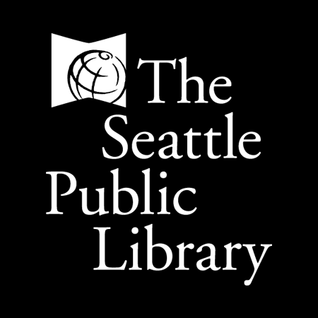 SPL - Home | The Seattle Public Library