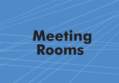 Meeting rooms graphic