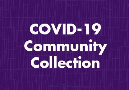 COVID-19 Community Collection