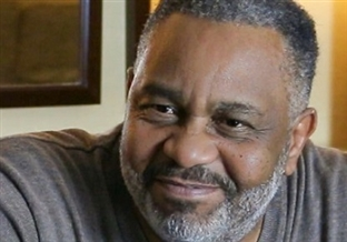 Anthony Ray Hinton Discusses 'The Sun Does Shine'