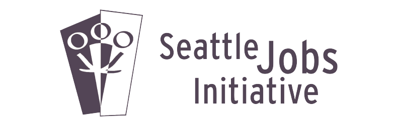 Seattle Job Initiative