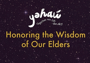Honoring the Wisdom of Our Elders